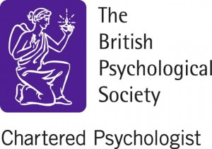 Bristol CBT | Psychological therapy, supervision and training